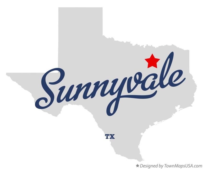 Map of Sunnyvale, TX, Texas Map Of Sunnyvale Texas on map of compton texas, map of valley ranch texas, map of mesquite texas, map of clovis texas, map of collin county texas, map of delta county texas, map of pleasanton texas, map of lake ray hubbard texas, map of austin texas, map of allen texas, map of monterey texas, map of stinnett texas, map of rome texas, map of uhland texas, map of irving texas, map of grapevine texas, map of davis texas, map of rancho viejo texas, map of lewisville texas, map of sanderson texas,