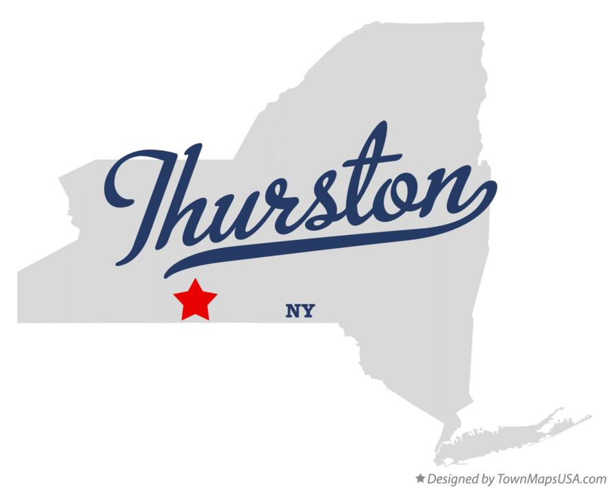 Map of Thurston, NY, New York Map Of Thurston on map of pickerington, map of steuben county, map of campbell, map of south eugene, map of burns park, map of stevens, map of urbana, map of canal winchester, map of deschutes, map of elmira area, map of yakima, map of pierce, map of ferry, map of thornville, map of seaholm, map of chelan, map of fairfield county, map of corning, map of mason, map of snohomish,
