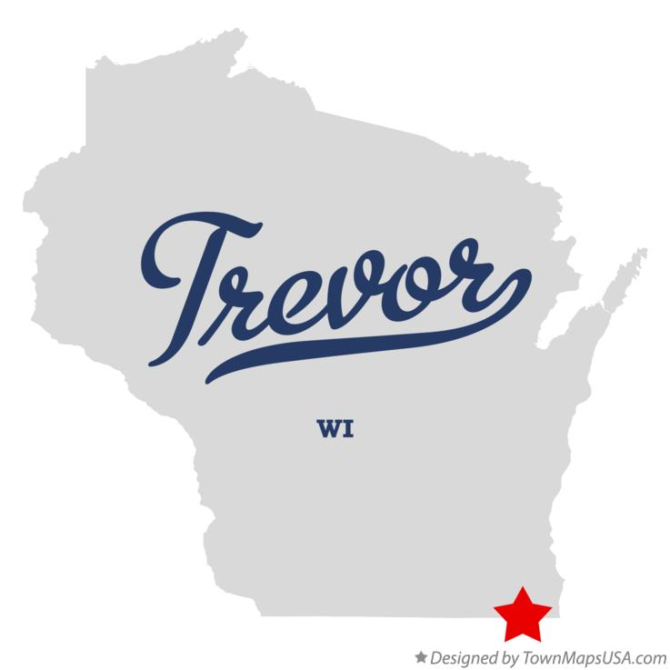 Opinions On Trevor Wisconsin