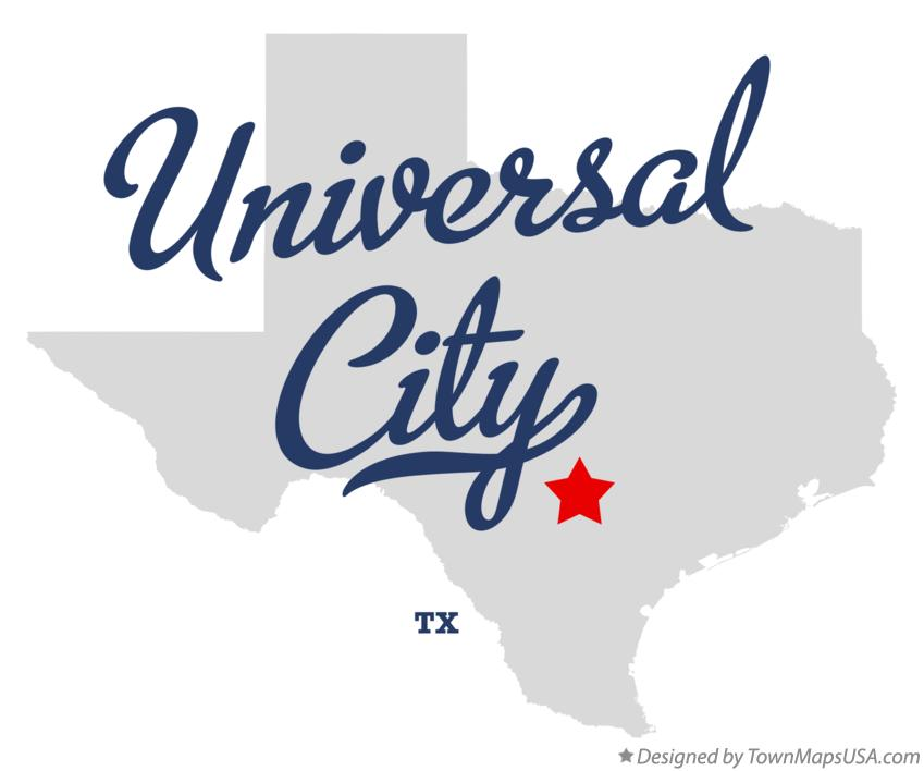 we buy houses universal city, sell my house fast texas, sell house fast, we buy houses universal city, sell house fast, we buy houses