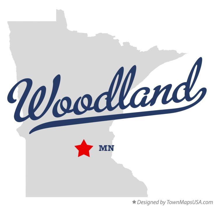 Map of Woodland, Wright County, MN, Minnesota Map Of Mn Woodland on woodland ca map, woodland ok map, woodland ky map, woodland pa map, woodland nc map, woodland nj map, woodland ny map, woodland border, woodland il map, woodland city map, woodland co map, woodland ga map, woodland tx map, woodland al map, woodland wa map,