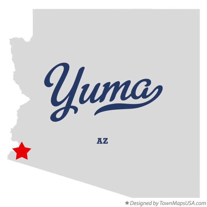 Map of Yuma, AZ, Arizona Yuma Az Map Of Towns on map of arizona, map of naco az, map of christopher creek az, map of colorado river az, map of prescott az, map of gila river az, map of petrified forest az, map of nutrioso az, map of black canyon city az, map of portal az, map of valle az, map of tacna az, map of pinedale az, map of waianae hi, map of fort mcdowell az, map of sun city grand az, map of cochise az, map of phoenix az, map of santa cruz county az, map of stanfield az,