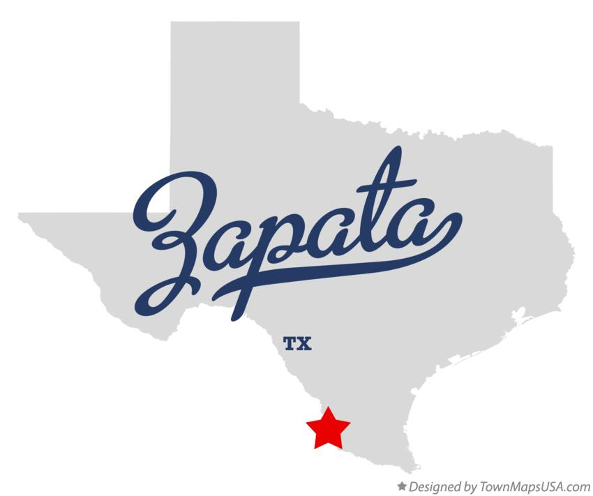 Map Of Zapata Tx.Map Of Zapata Tx Texas