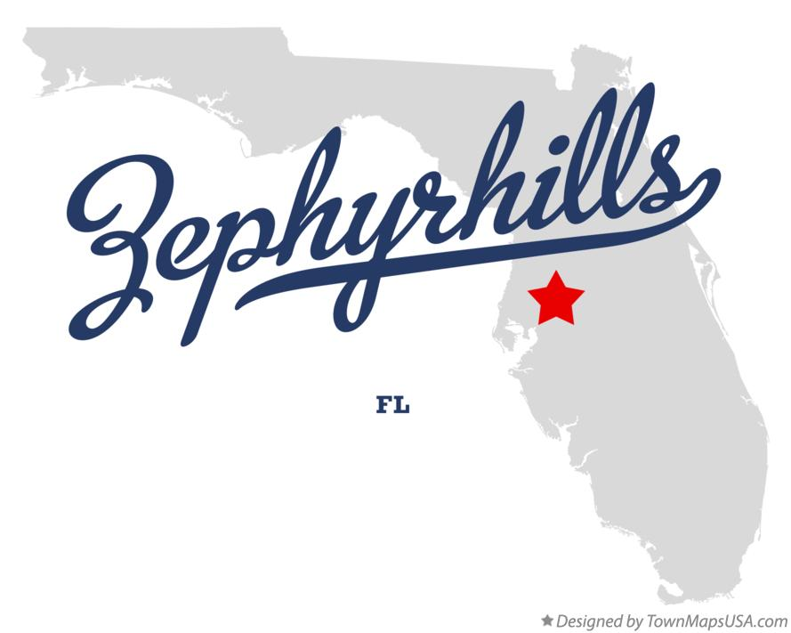 Map of Zephyrhills, FL, Florida Zephyrhills Map on largo map, pasco county map, port orange map, temple terrace map, lake mary map, univ of tampa map, palm bay area map, st lucie map, west boca raton map, land o lakes map, crestview map, port richey map, pascagoula map, ramrod key map, sun city center map, st. armands key map, thonotosassa map, w palm beach map, frostproof map, lakewood park map,