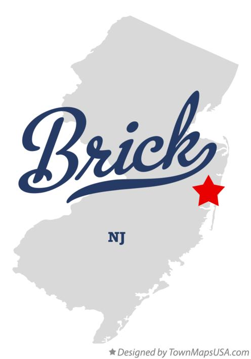 Brick family lawyers, Brick NJ criminal attorneys, brick divorce lawyers