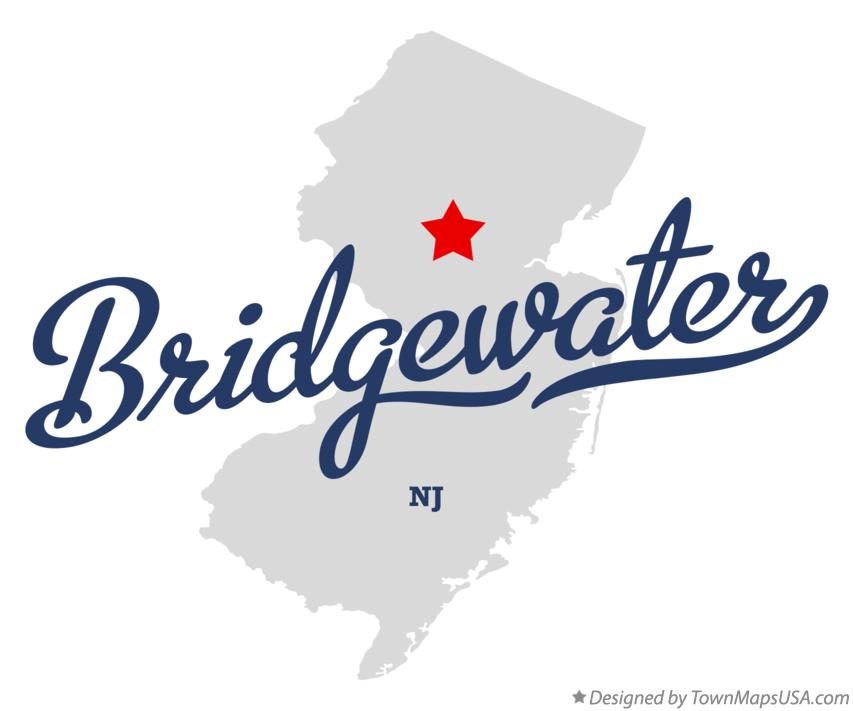 DEALERSHIP DIRECTIONS: BRIDGEWATER, NJ