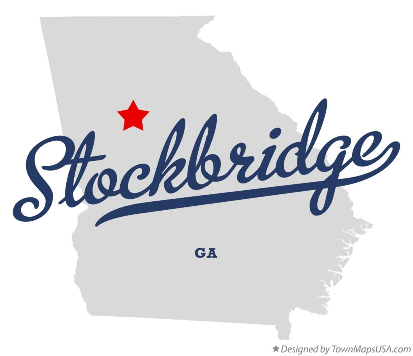 Image result for stockbridge ga