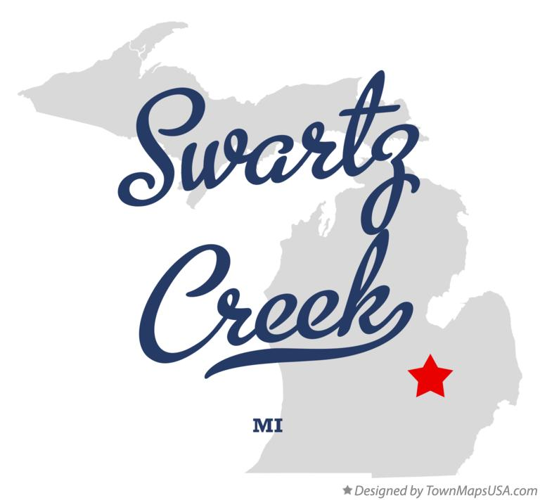 Image result for swartz creek mi